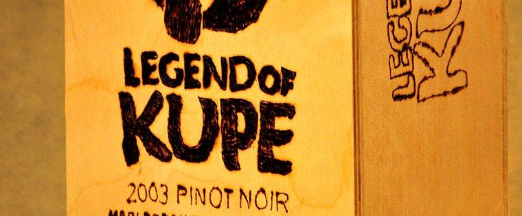 kupe1